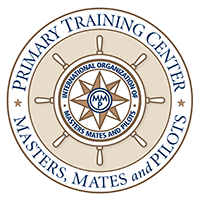 Primary Training Center Logo